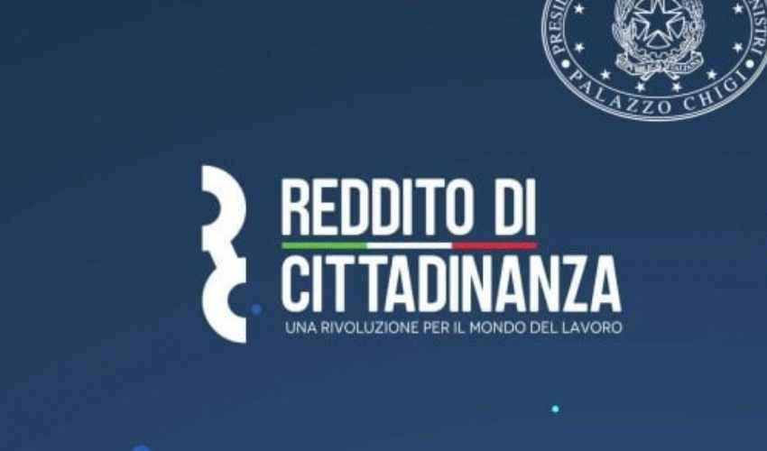 RDC-nuclei-familiari-isee-cittadinanza -italiana