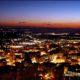 Cedo Ospedale di Lamezia Terme(CZ) per tutti gli ospedali di Palermo